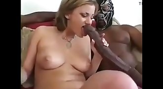 Mom having sex with sons friends
