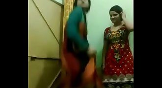 young wailing hostel masthi strip dance