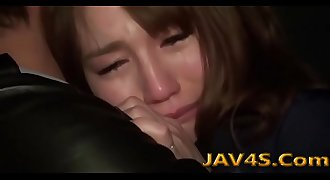 Attackers and Crazed Fantasy Love&hellip_ jav4s.com